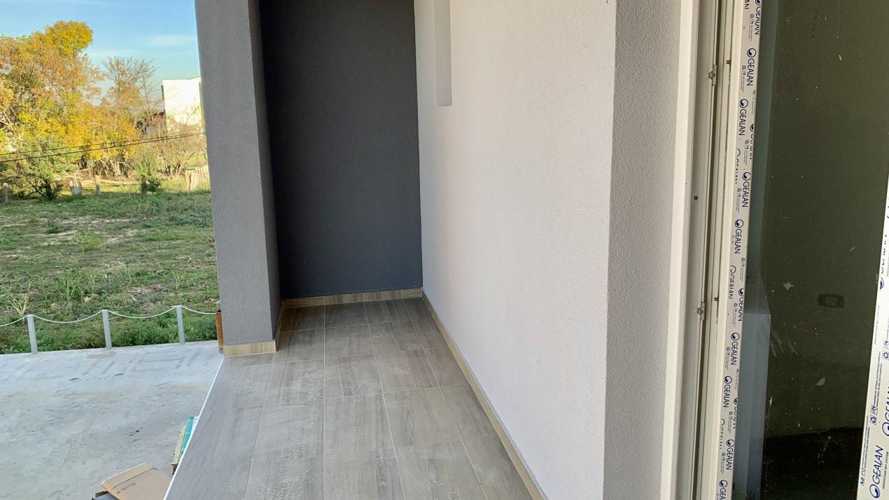 Apartament cu doua camere | Decomandant | Giroc 7