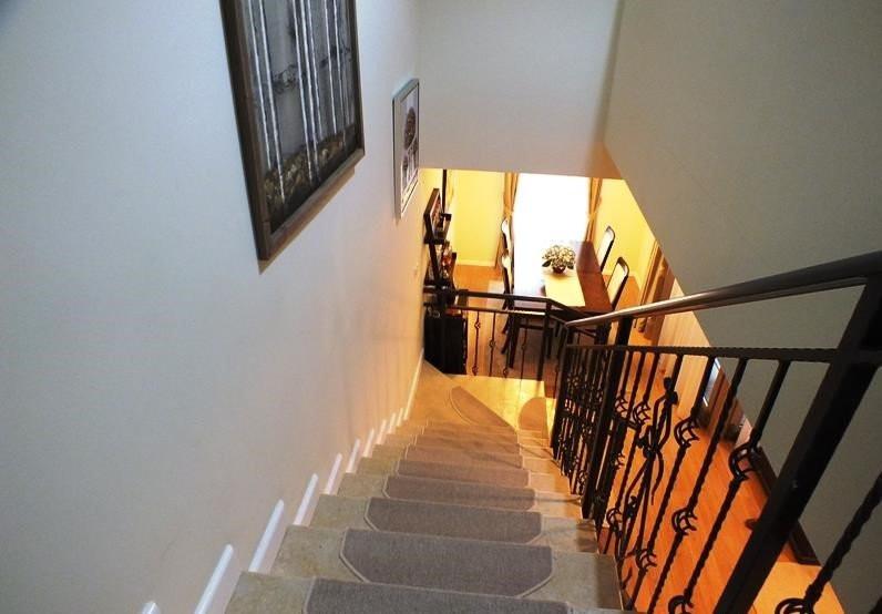 Inchiriez casa insiruita, deosebita - Dumbravita  5