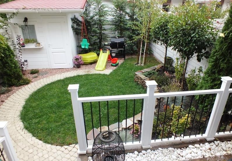 Inchiriez casa insiruita, deosebita - Dumbravita  10