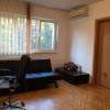 Apartament cu 2 camere, semidecomandat, de vanzare, zona Torontalului. thumb 1