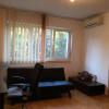 Apartament cu 2 camere, semidecomandat, de vanzare, zona Torontalului. thumb 2