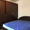 Apartament cu 2 camere, semidecomandat, de vanzare, zona Torontalului. thumb 4
