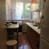 Apartament cu 2 camere, semidecomandat, de vanzare, zona Torontalului. thumb 5