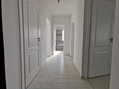 Apartament cu doua camere in Giroc.