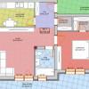 Apartament cu doua camere in Giroc. thumb 2