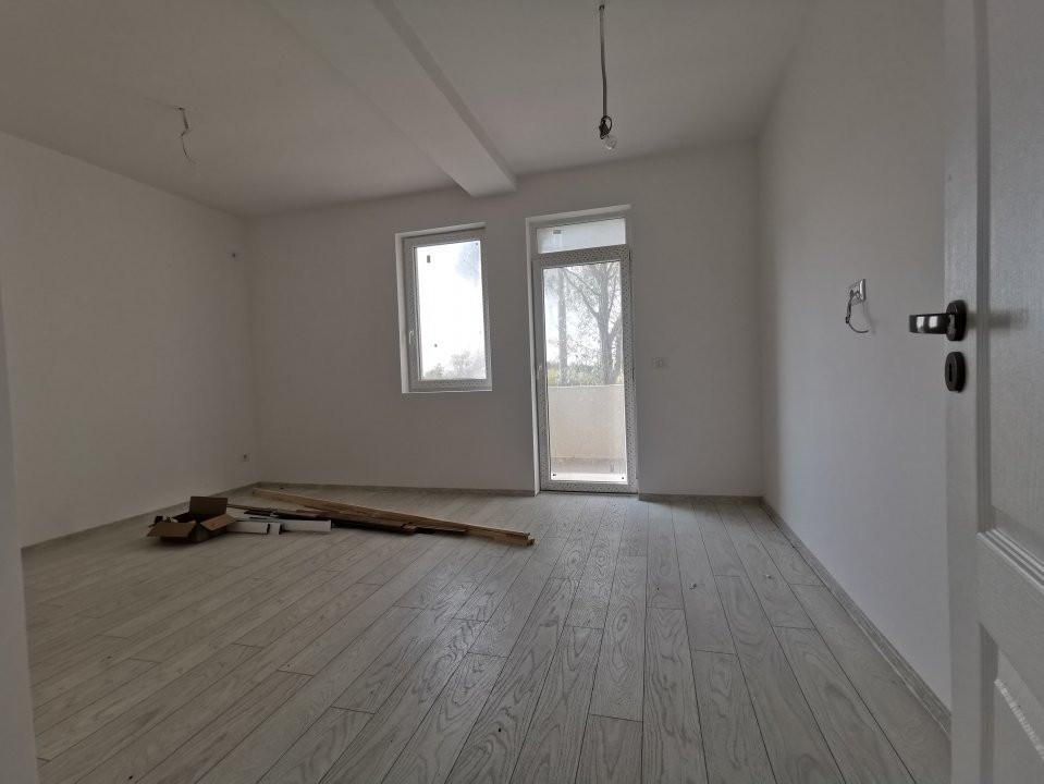 Apartament cu doua camere in Giroc. 8