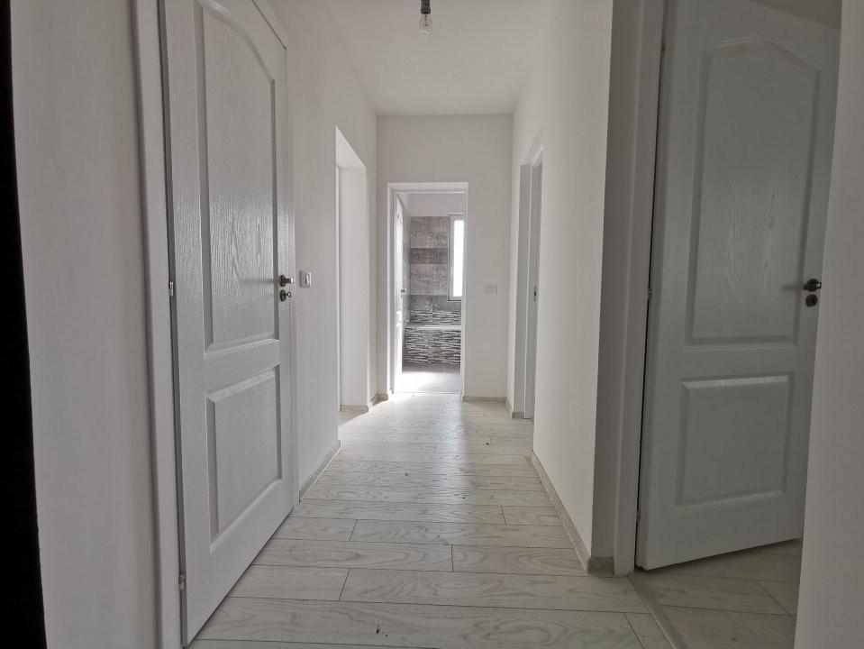 Apartament cu o camera in Giroc. 2