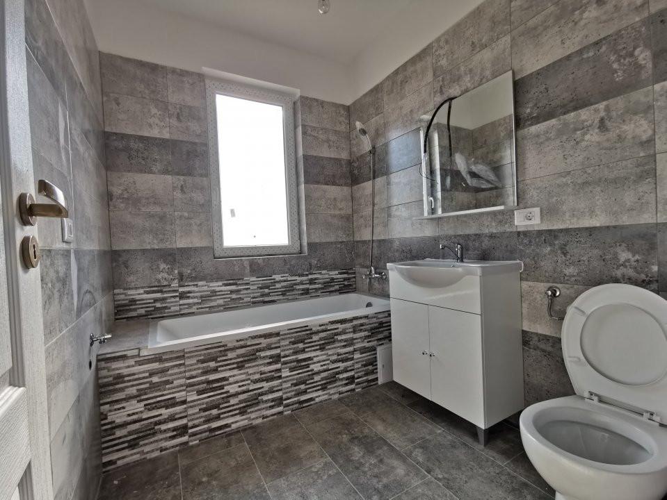 Apartament cu o camera in Giroc. 1