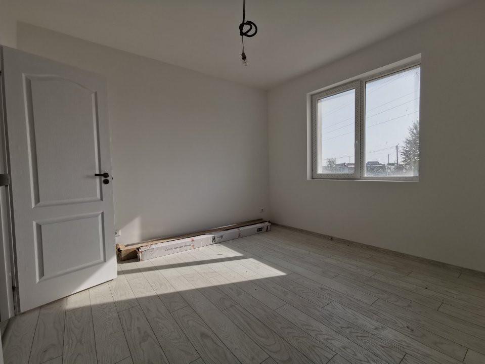 Apartament cu o camera in Giroc. 4