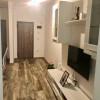 Apartament 3 camere | De vanzare | Dumbravita | Mobilat si utilat | thumb 6