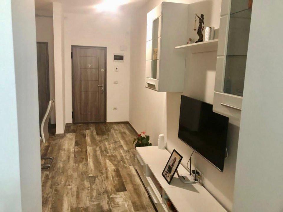 Apartament 3 camere | De vanzare | Dumbravita | Mobilat si utilat | 6