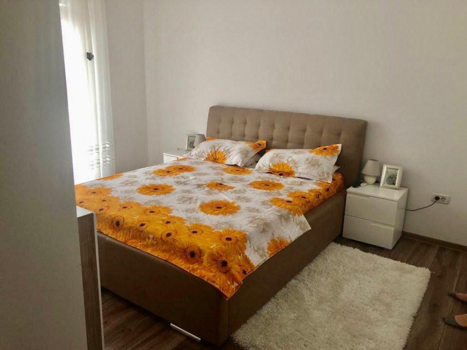 Apartament 3 camere | De vanzare | Dumbravita | Mobilat si utilat | 2