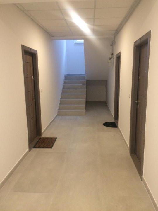 Apartament 3 camere | De vanzare | Dumbravita | Mobilat si utilat | 9