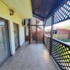 1/2 Duplex la parter, in Sanandrei - 0% comision - ID V788 thumb 14