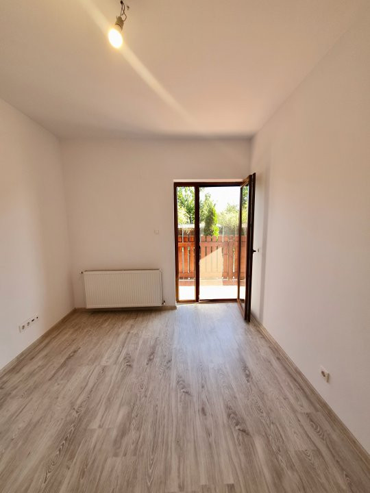 1/2 Duplex la parter, in Sanandrei - 0% comision - ID V788 7