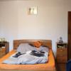 Apartament 4 camere de vanzare Girocului - ID V266 thumb 1