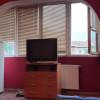 Apartament 4 camere de vanzare Girocului - ID V266 thumb 2