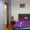 Apartament 4 camere de vanzare Girocului - ID V266 thumb 3