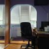 Apartament 4 camere de vanzare Girocului - ID V266 thumb 4