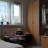 Apartament 4 camere de vanzare Girocului - ID V266 thumb 5