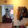 Apartament 4 camere de vanzare Girocului - ID V266 thumb 7