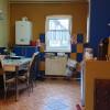 Apartament 4 camere de vanzare Girocului - ID V266 thumb 8