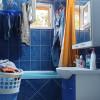 Apartament 4 camere de vanzare Girocului - ID V266 thumb 9