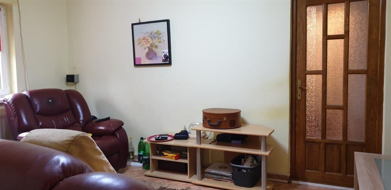 Apartament 4 camere de vanzare Girocului - ID V266 6