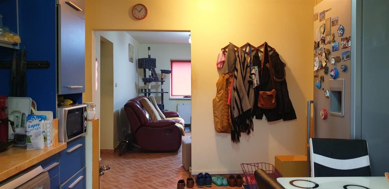 Apartament 4 camere de vanzare Girocului - ID V266 7