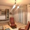 Apartament cu o camera, decomandat, de vanzare, zona Aradului