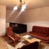 Apartament cu o camera, decomandat, de vanzare, zona Aradului thumb 2
