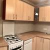 Apartament cu o camera, decomandat, de vanzare, zona Aradului thumb 3