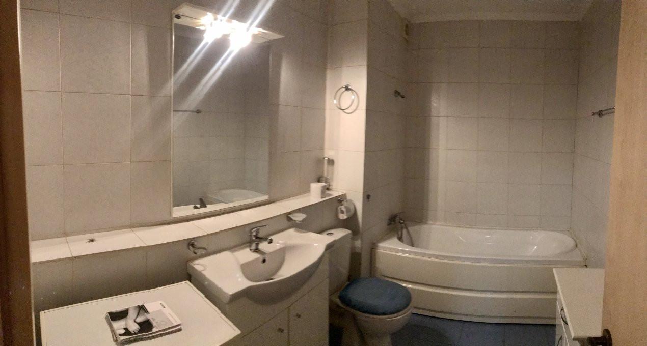 Apartament cu o camera, decomandat, de vanzare, zona Aradului 7