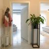 Apartament LUX | De vanzare | 2 camere | Dumbravita | thumb 3
