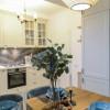 Apartament LUX | De vanzare | 2 camere | Dumbravita | thumb 11