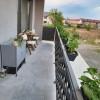 Apartament LUX | De vanzare | 2 camere | Dumbravita | thumb 13