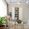 Apartament LUX | De vanzare | 2 camere | Dumbravita | thumb 2
