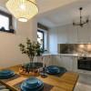 Apartament LUX | De vanzare | 2 camere | Dumbravita | thumb 9
