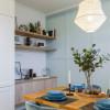 Apartament LUX | De vanzare | 2 camere | Dumbravita | thumb 10
