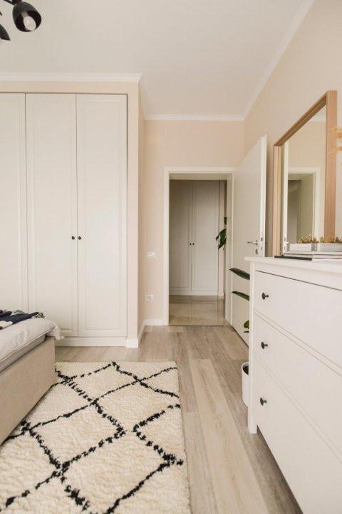 Apartament LUX | De vanzare | 2 camere | Dumbravita | 7