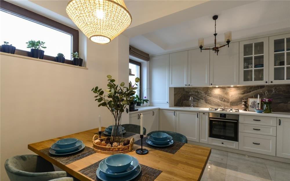 Apartament LUX | De vanzare | 2 camere | Dumbravita | 9