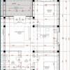 De vanzare 1/2 duplex la cheie in Sanandrei - 0% Comision - ID V765 thumb 12