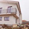 Duplex de vanzare in Urseni. thumb 2