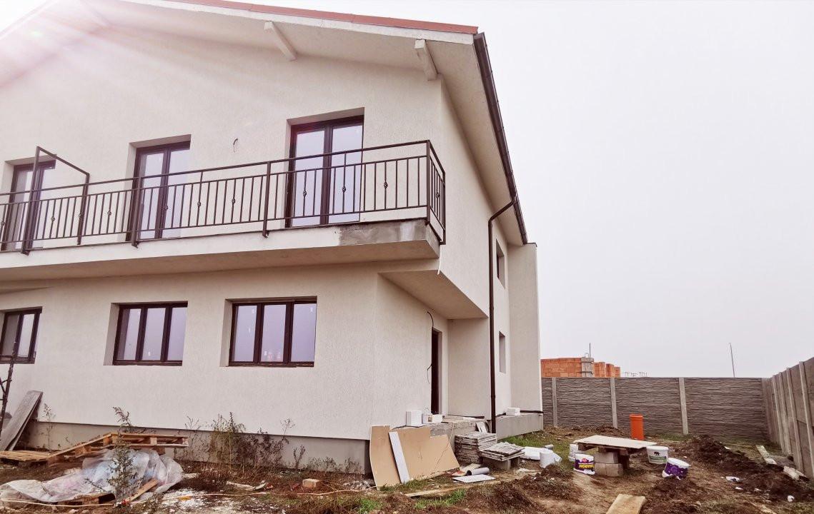 Duplex de vanzare in Urseni. 2
