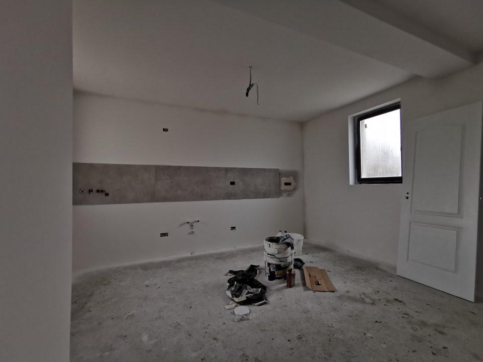 Duplex de vanzare in Urseni. 6