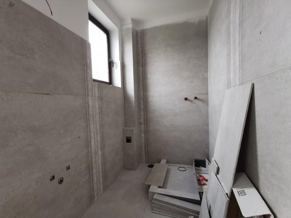 Duplex de vanzare in Urseni. 7