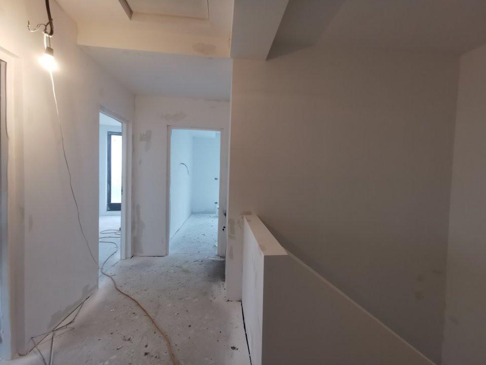Duplex de vanzare in Urseni. 8