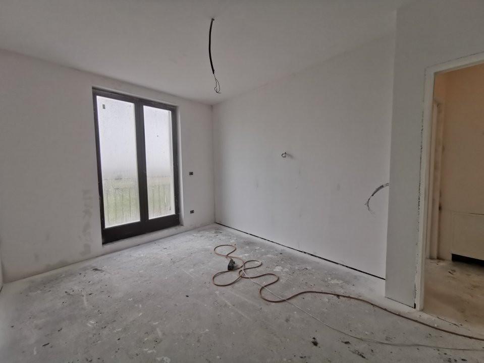 Duplex de vanzare in Urseni. 9