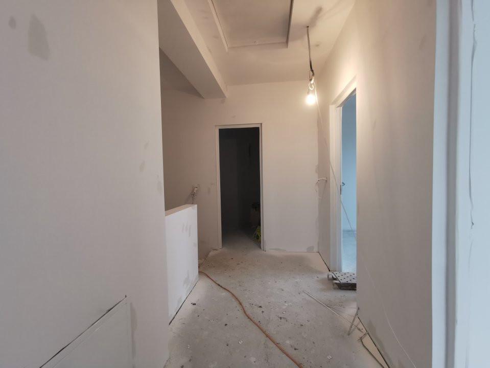 Duplex de vanzare in Urseni. 10