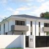 Duplex Dumbravita | De vanzare | Zona Socar | 4 camere| thumb 4